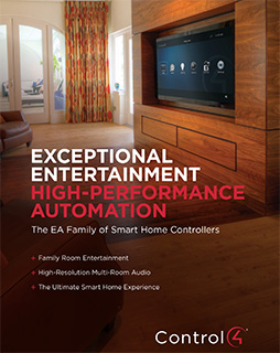 Entertainment Solutions