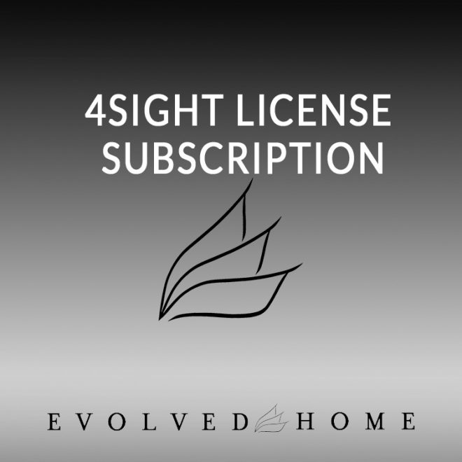 4 sight subscription