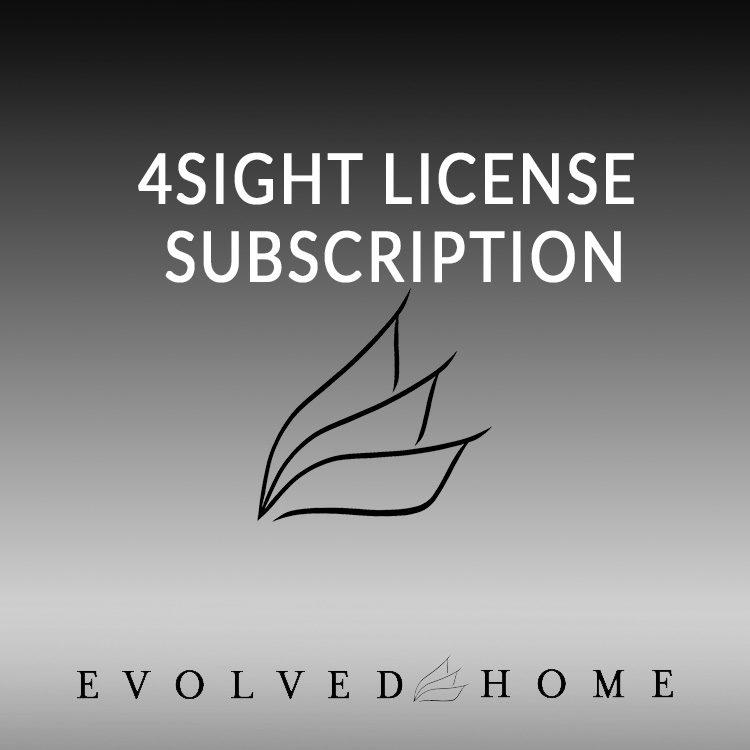 4 sight subscription