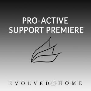 Pro-Active Premiere