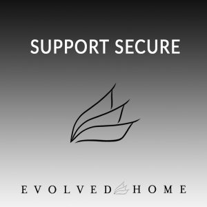 Support Secure